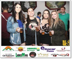 Baile do Chopp 2018 (83)