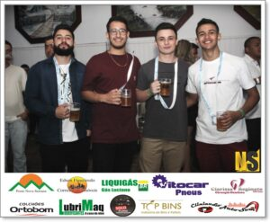 Baile do Chopp 2018 (84)