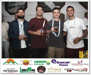 Baile do Chopp 2018 (85)
