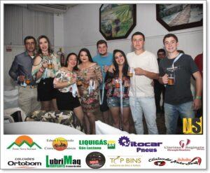 Baile do Chopp 2018 (86)