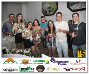 Baile do Chopp 2018 (87)