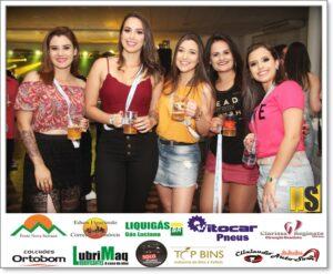 Baile do Chopp 2018 (92)