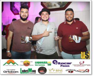 Baile do Chopp 2018 (98)