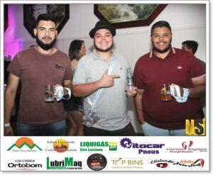 Baile do Chopp 2018 (99)