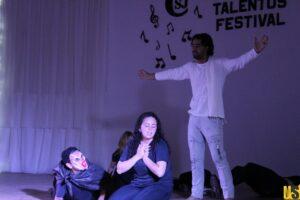 Novos talentos (152)