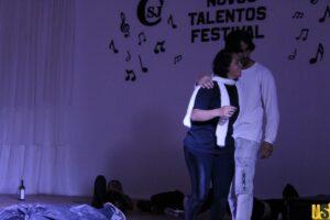 Novos talentos (159)
