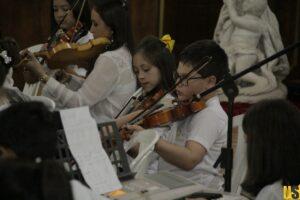 recital (1)