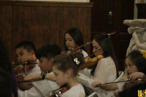 recital (10)