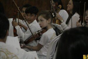 recital (100)