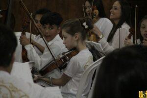 recital (101)