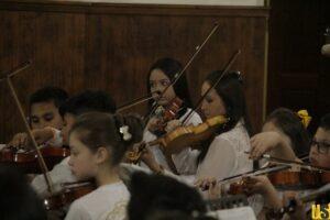 recital (102)
