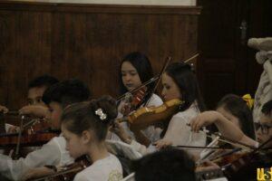 recital (103)