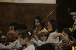 recital (104)