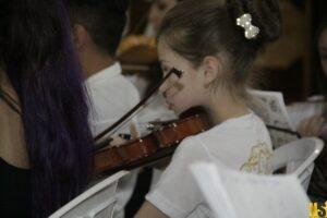 recital (105)