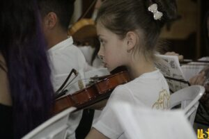 recital (106)