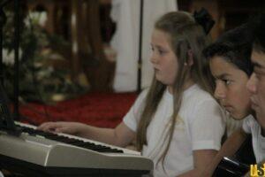 recital (107)