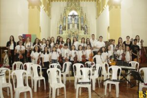 recital (16)
