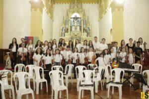 recital (17)