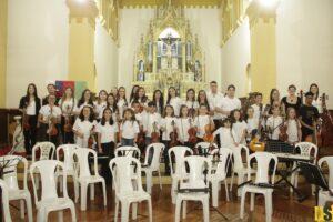 recital (18)