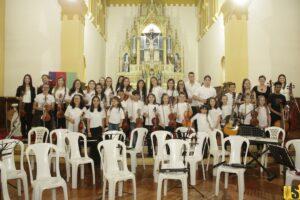 recital (19)