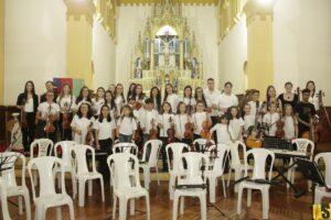 recital (20)