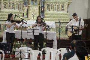recital (22)