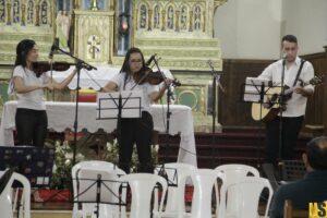 recital (25)