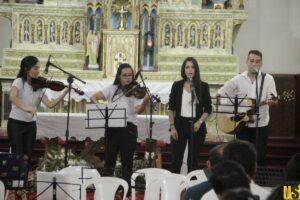 recital (26)