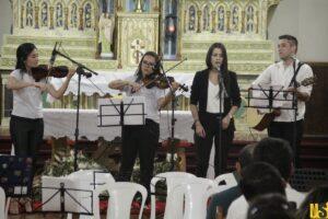 recital (27)