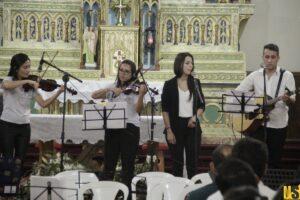recital (28)