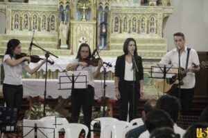 recital (29)