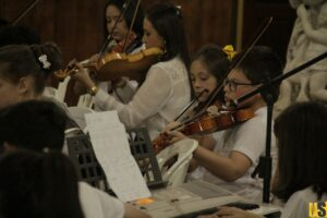 recital (3)