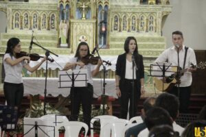 recital (30)