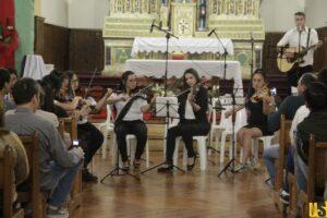 recital (31)