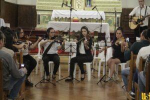 recital (32)