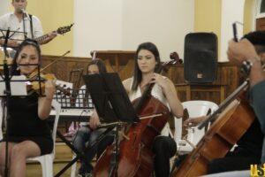 recital (35)