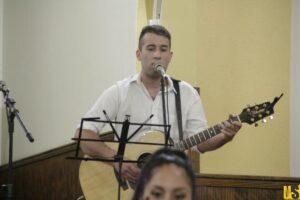 recital (38)
