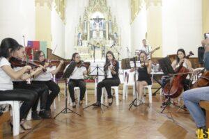 recital (40)