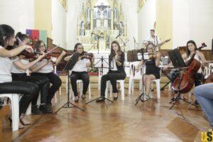 recital (41)