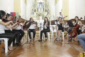 recital (42)