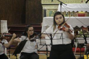 recital (43)