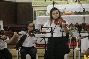 recital (44)