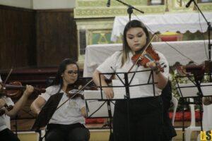recital (45)
