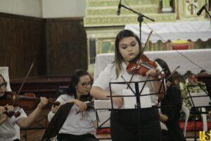 recital (46)