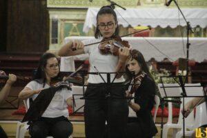 recital (47)