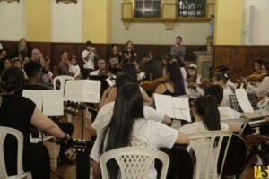 recital (5)