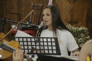recital (55)