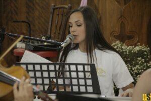 recital (56)