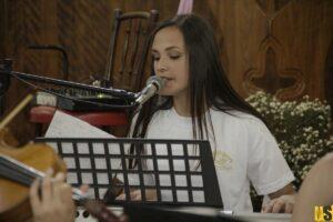 recital (57)
