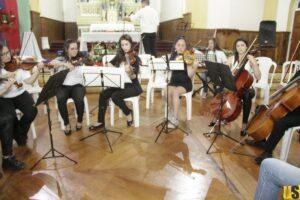 recital (58)